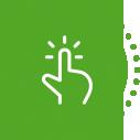 stappenplan-icon-1