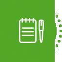 stappenplan-icon-2