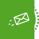 stappenplan-icon-3