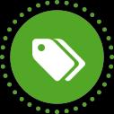 stappenplan-icon-4